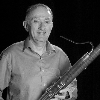 roland-with-bassoon-2011